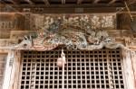 温泉薬師神社