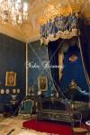 王妃の寝室