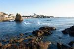 秋谷海岸4