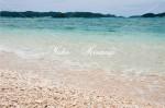 西浜ビーチ