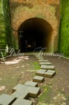 愛のトンネル