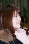 竹林の「かぐや姫」3