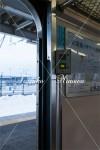 弘南鉄道 黒石線
