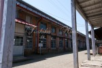 富岡製紙工場